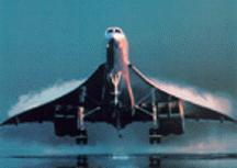 NASA public domain