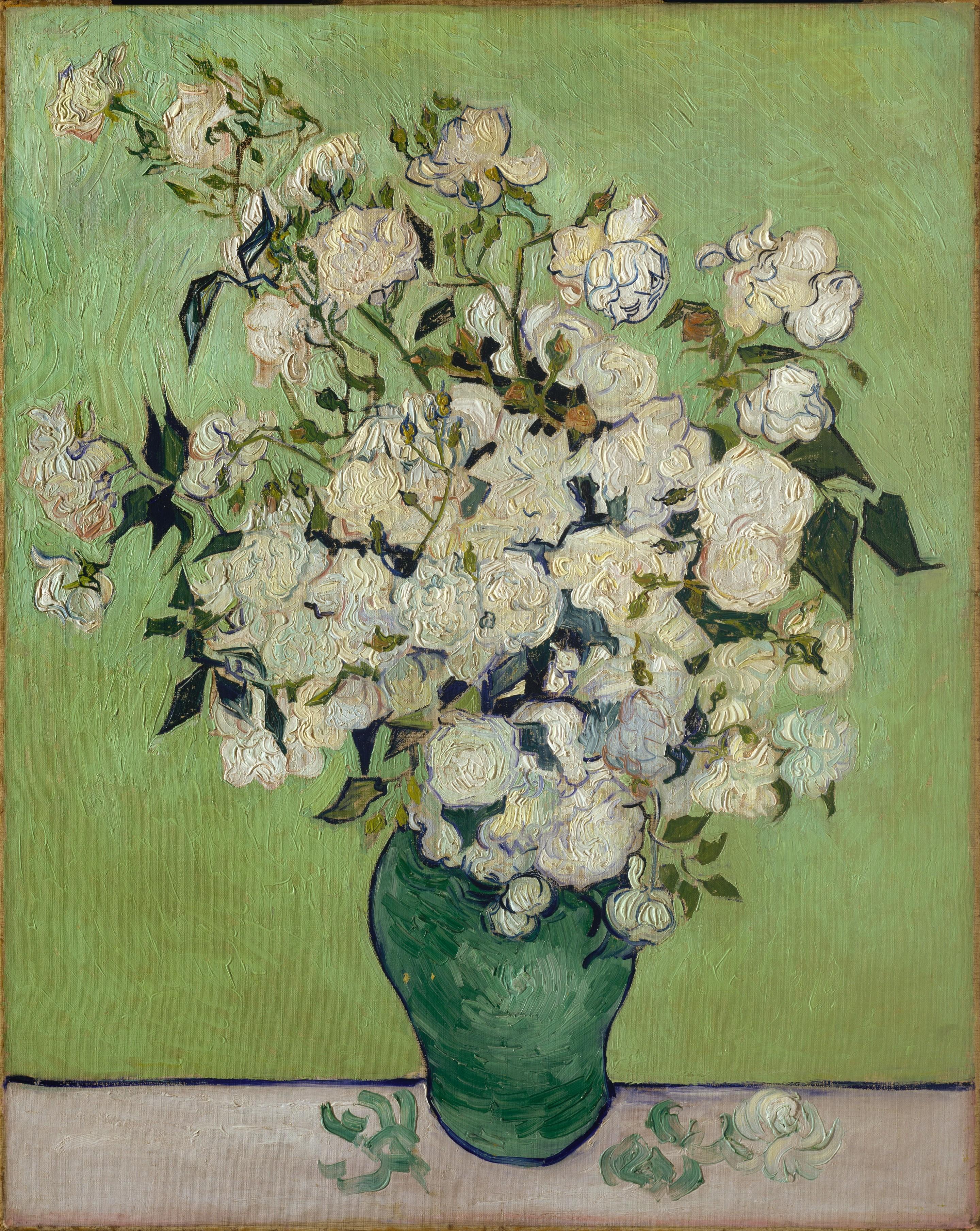 File Vincent Van Gogh