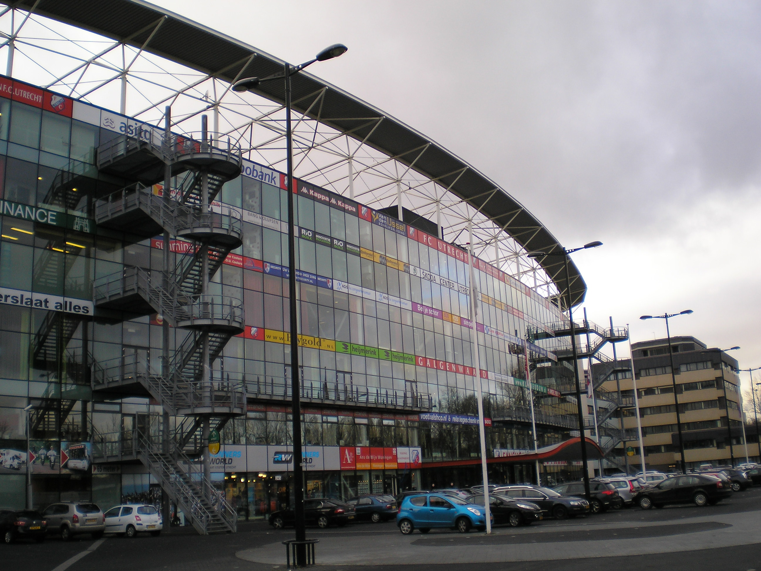https commons wikimedia org wiki file fc utrecht stadion galgenwaard utrecht nederland jpg