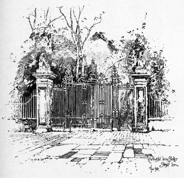 FileHerbert Railton Wrought Iron Gates Grays Inn