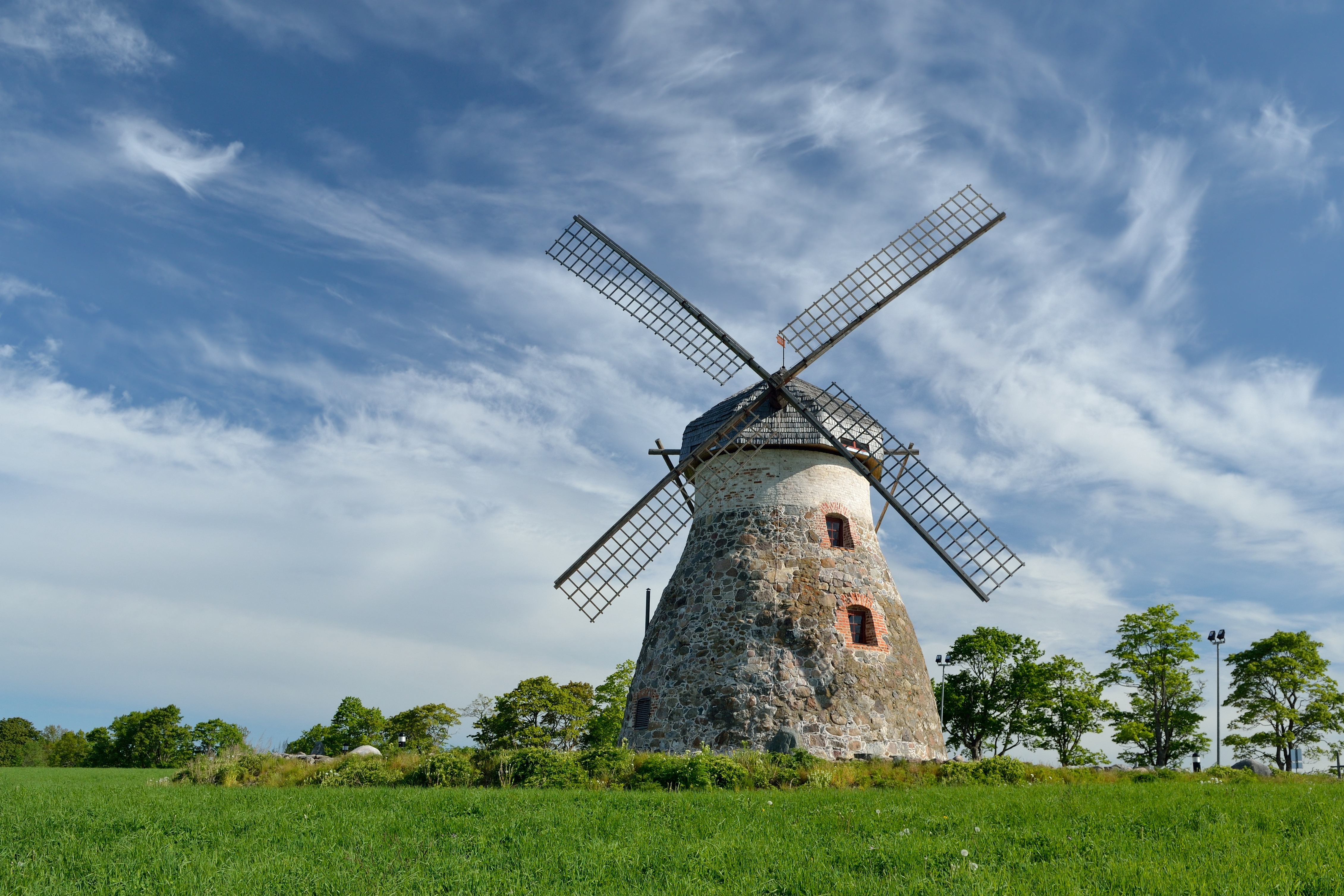 Travels best Windmills of Holland images
