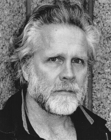 Tom Ligon Wikipedia