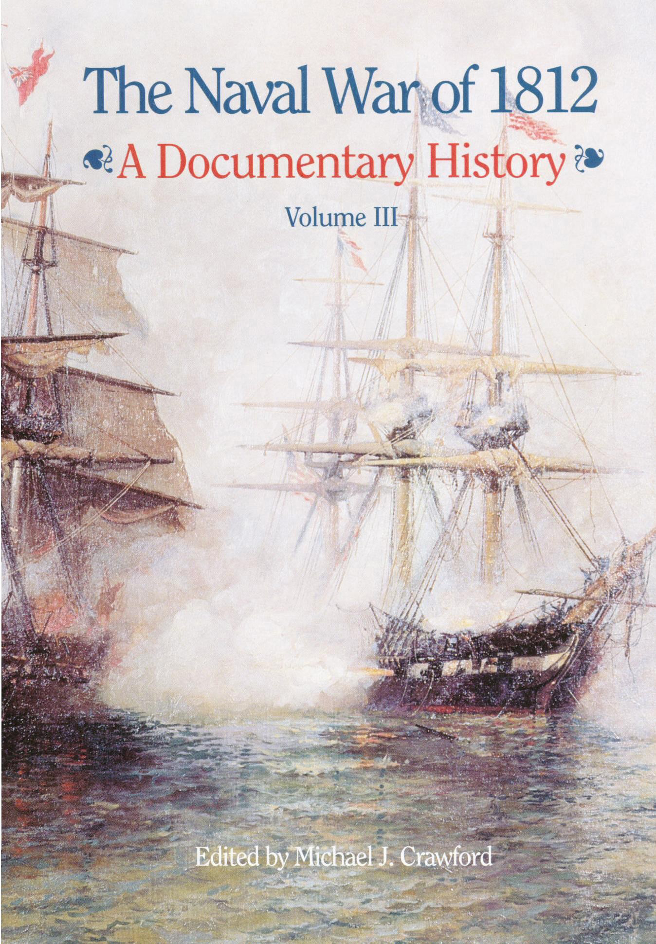 File Us Navy N X 001 The War Of A Documentary History Edited By Michael