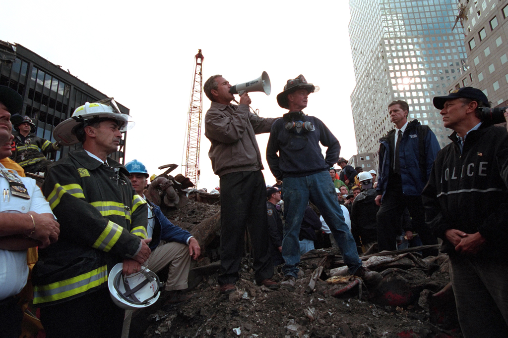 Bush Ground Zero.jpg