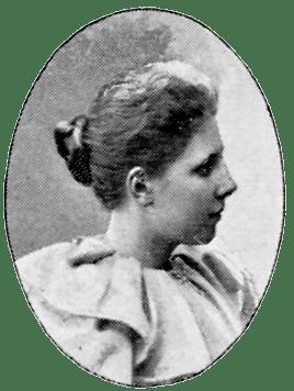 File:Elsa Beskow - from Svenskt Porträttgalleri XX.png