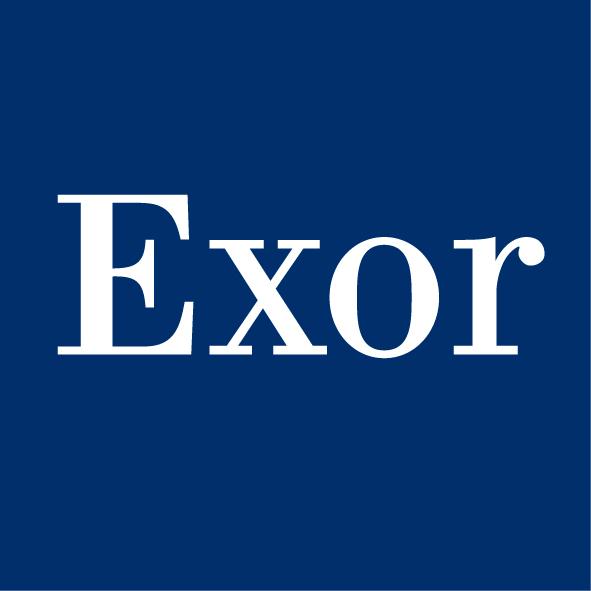 Exor Wikipdia