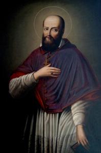Franz von Sales.jpg
