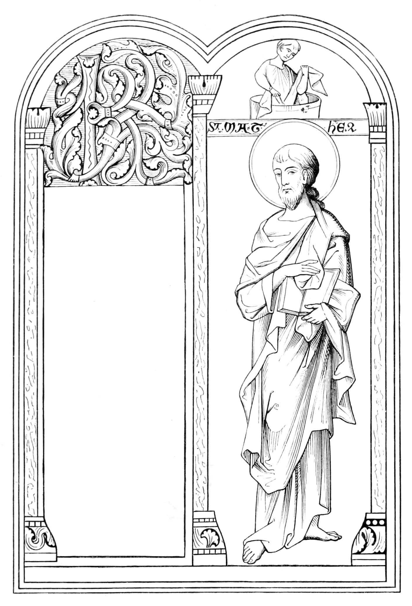 File Illuminated M Cripts Middleton Figure34