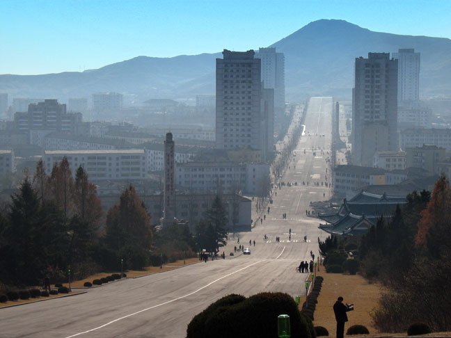 File:Kaesong.jpg