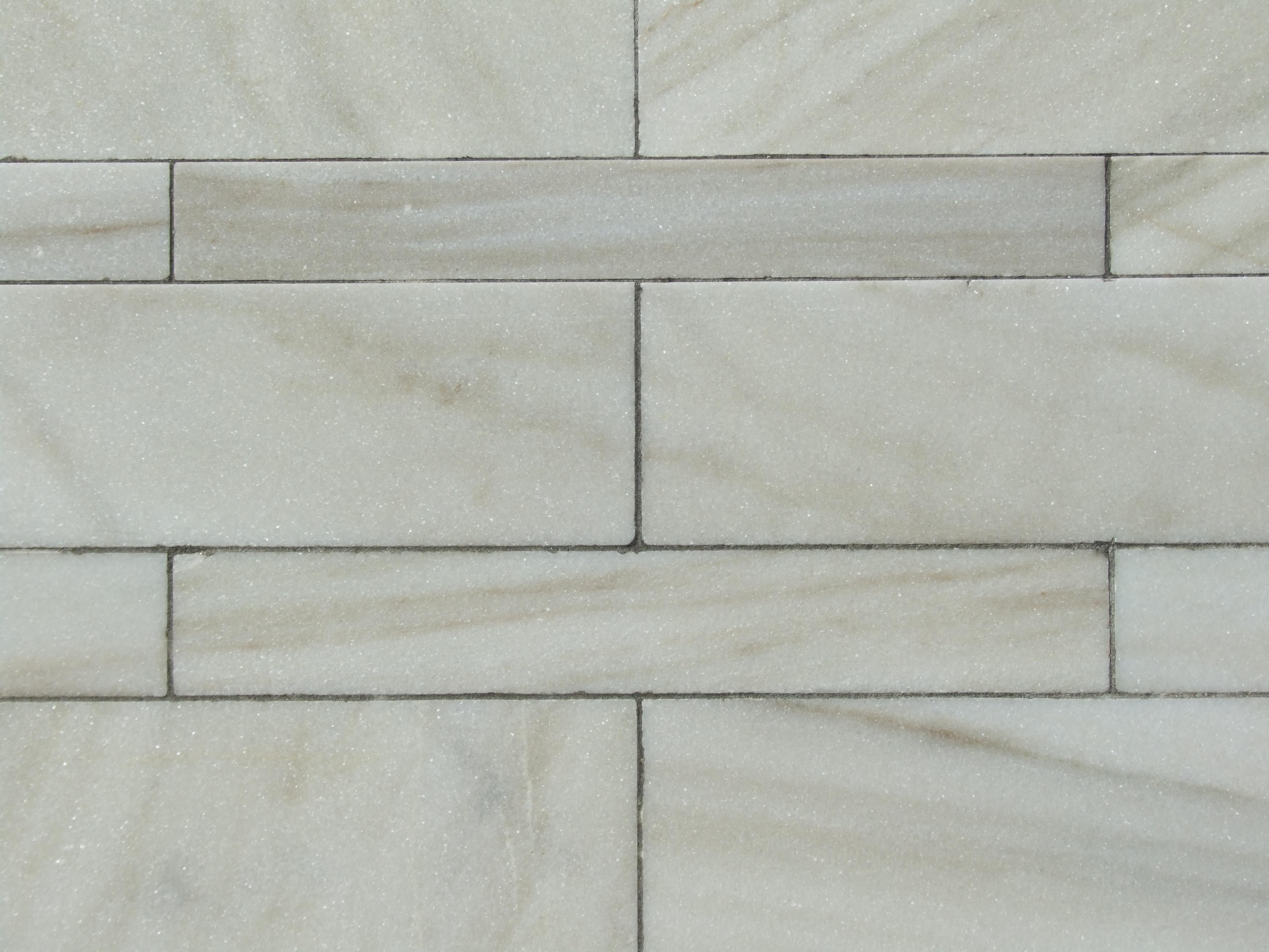 3d Bathroom Tile