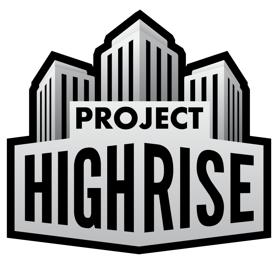 Project Highrise Wikipedia