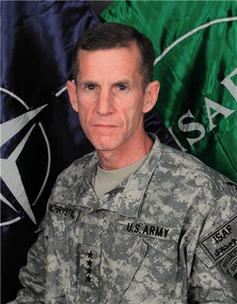 File:StanleyMcChrystal.jpg