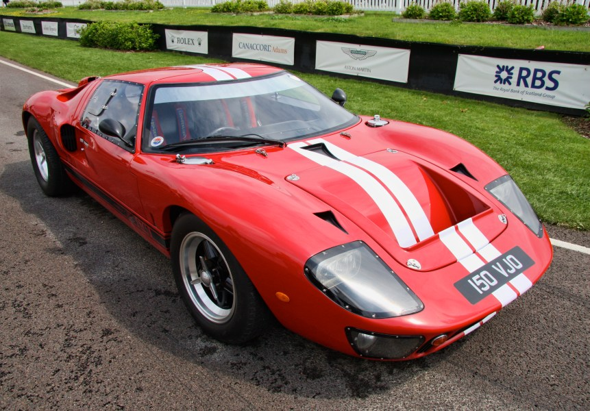 1974 ford cars » Tornado Sports Cars     Wikipedia Tornado Sports Cars