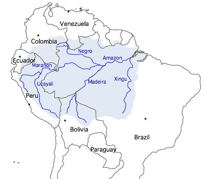 https://i2.wp.com/upload.wikimedia.org/wikipedia/commons/0/0d/Amazon_river_basin.png