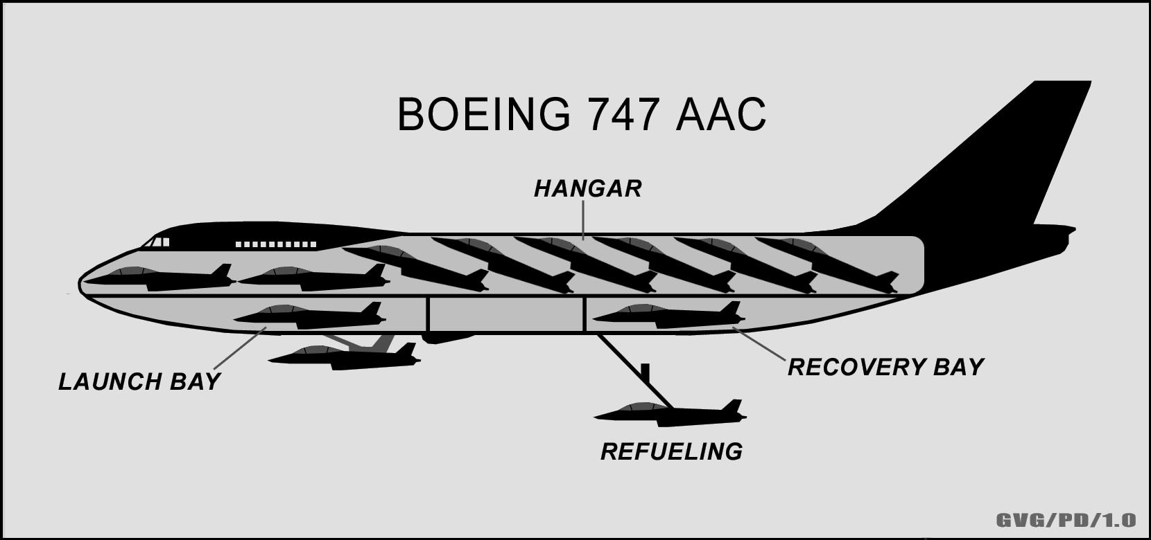 File Boeing 747 Aac Cutaway