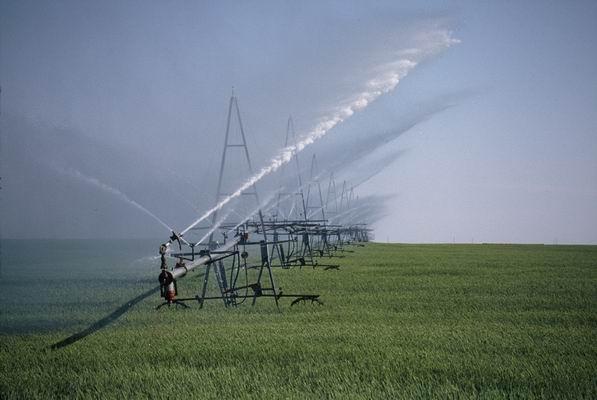 File:Irrigation1.jpg