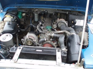 File:Land Rover 200Tdi engineJPG  Wikimedia Commons