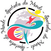 Folklore Logo Graphisme