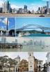 Panama City Wikipedia