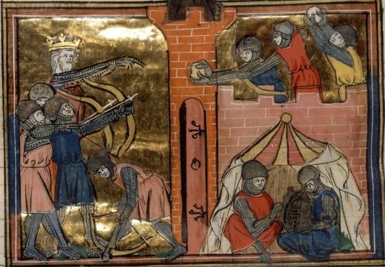 File:Siege de Shaizar (1138).jpg