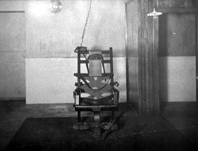 File:Electric chair.jpg