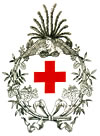 Japanese Red Cross