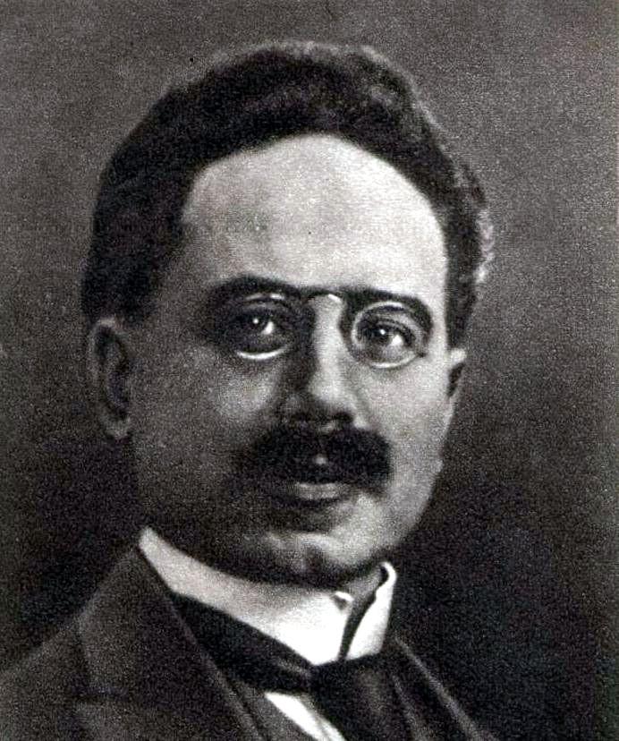 https://i2.wp.com/upload.wikimedia.org/wikipedia/commons/0/0e/Karl_Liebknecht.jpg