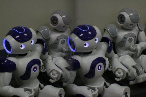 「robot」の画像検索結果