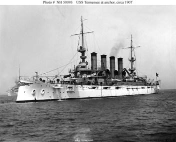 USS Tennessee (ACR-10).jpg