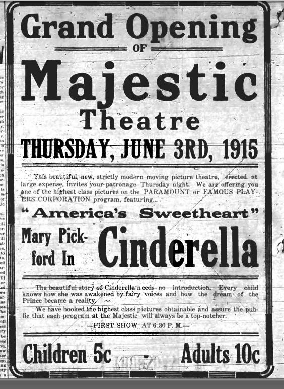 Athena Cinema Wikipedia