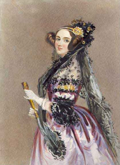 File:Ada lovelace.jpg