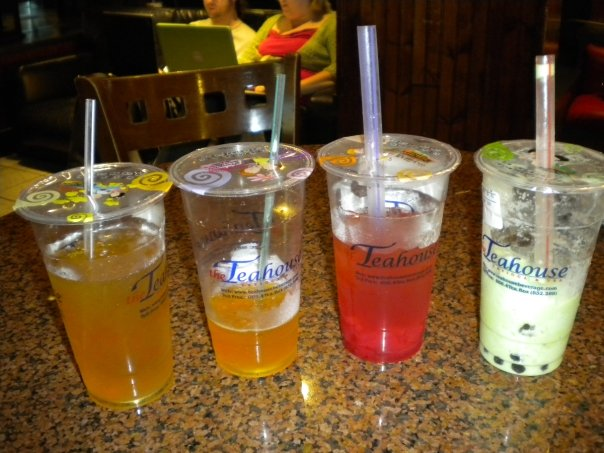 Bildquelle: Wikimedia (http://commons.wikimedia.org/wiki/File:Bubble_Tea_Drinks.jpg?uselang=de)