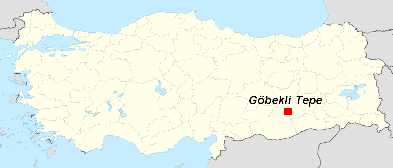 https://i2.wp.com/upload.wikimedia.org/wikipedia/commons/0/0f/G%C3%B6bekli_Tepe_location_map.PNG