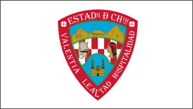 Bandera del Estado de Chihuahua (Variante) Pictures Of Chihuahua Puppies For Sale