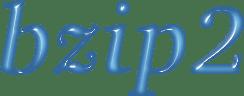 bzip2