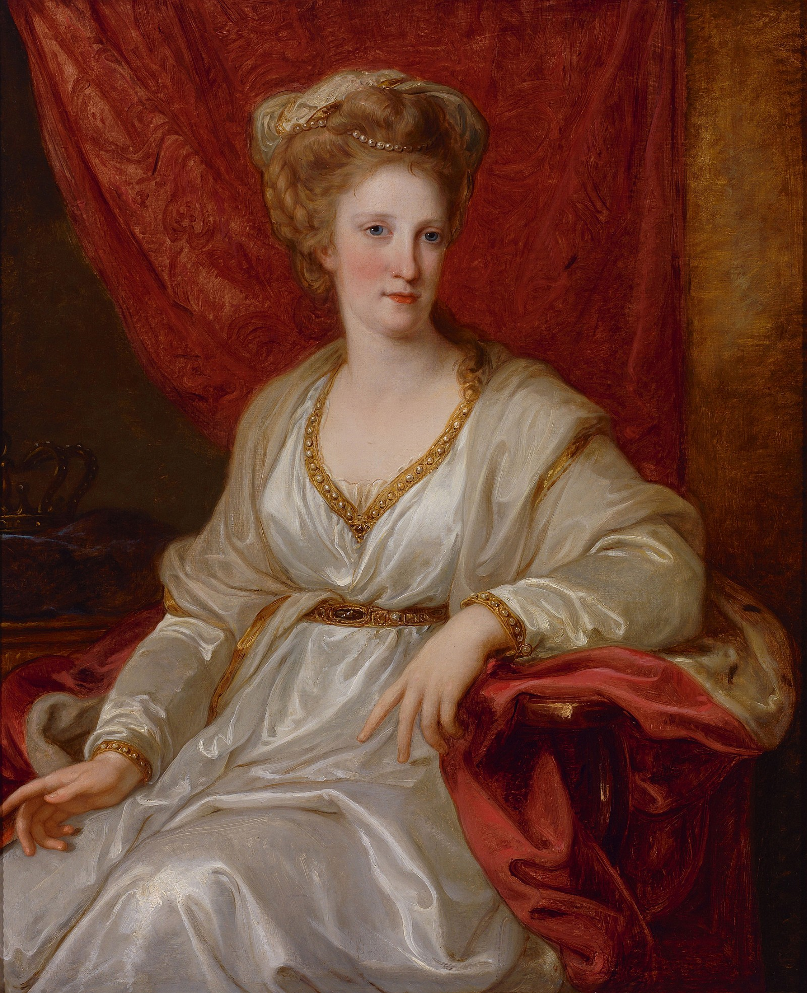 https://i2.wp.com/upload.wikimedia.org/wikipedia/commons/1/11/Angelika_Kauffmann_Portrait_Maria_Karoline_von_%C3%96sterreich_VLM_off.jpg
