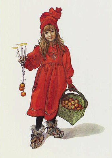 File:Carl Larsson Brita as Iduna.jpg