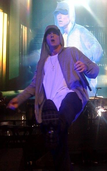 File:Eminem DJ Hero.jpg