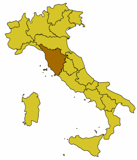 Ficheiro:ItalyTuscany.png