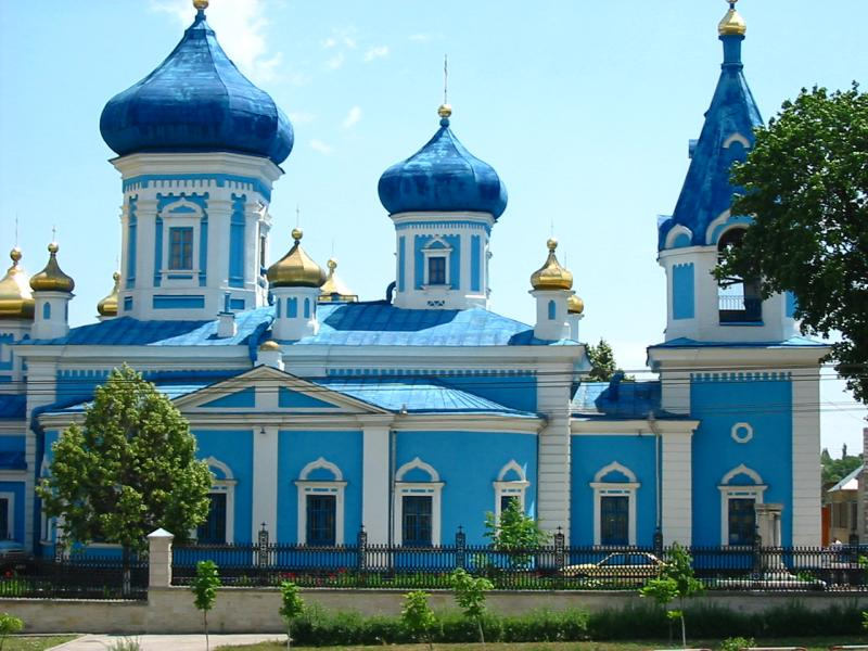 File:Moldavian orthodox church.jpg