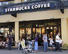StarbucksOdeonParis