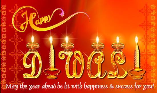 Happy Diwali Wishes For Husband