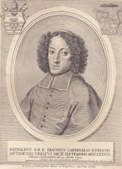 1686 RAINALDUS ESTENSIS.jpg
