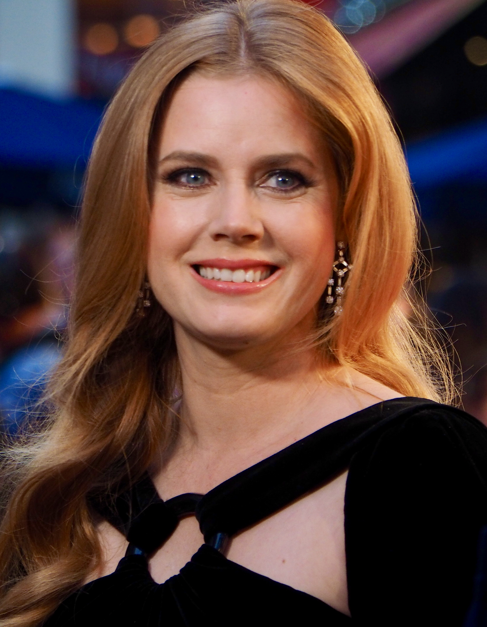 File Amy Adams Uk Nocturnal Animals Premiere Cropped
