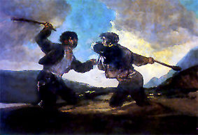 https://i2.wp.com/upload.wikimedia.org/wikipedia/commons/1/12/Goya-La_ri%C3%B1a.jpg