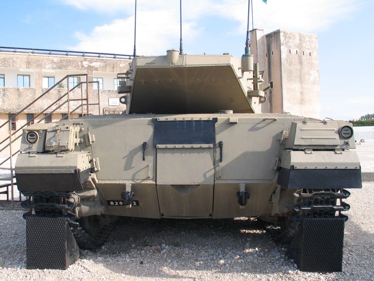 Merkava-1-latrun-4.jpg