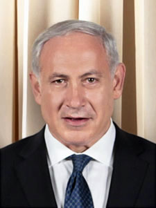 https://i2.wp.com/upload.wikimedia.org/wikipedia/commons/1/12/Portrait_of_Benjamin_Netanyahu.jpg