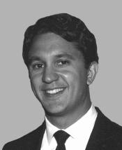 Rick Lazio, member of the U.S.