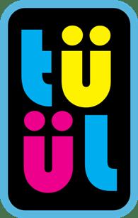 English: Logo of a non-profit student organiza...