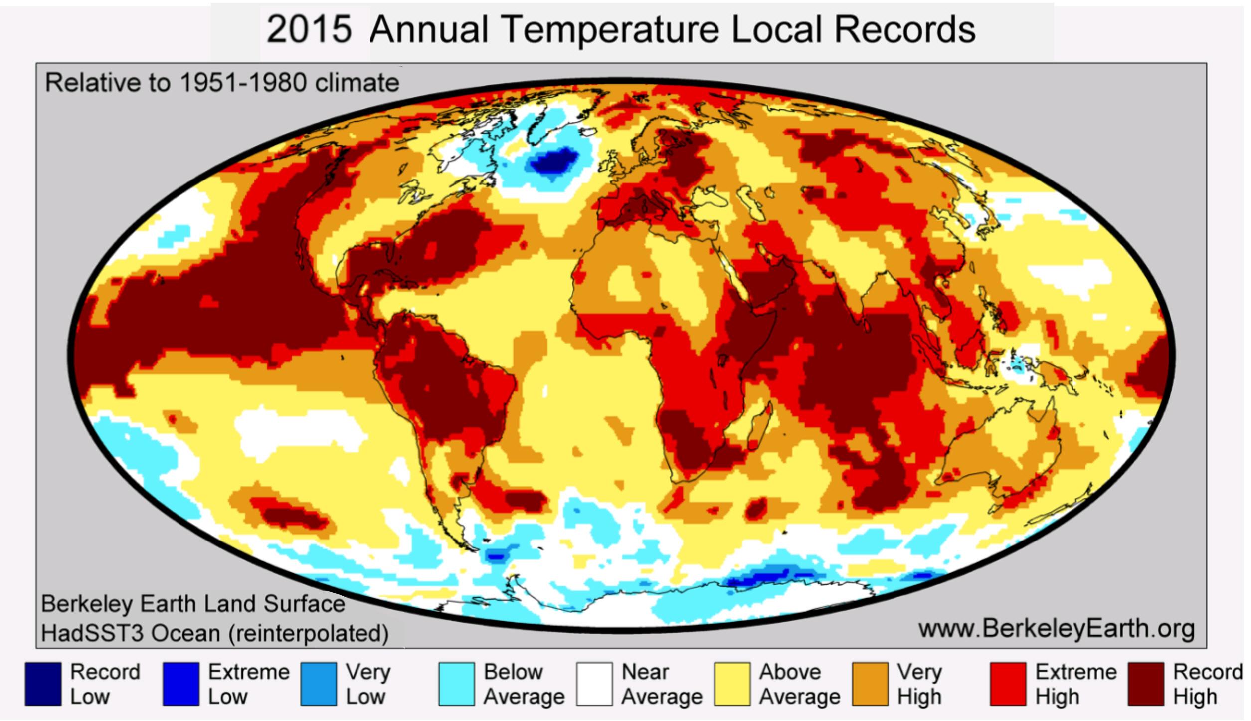 File Annual Temperature Local Records